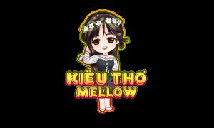 kieuthomellow.com, kiều thơ, kiều thơ cover, kiều thơ facebook, kiều thơ logo, kieuthomellow, kieu tho mellow